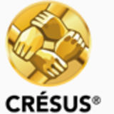 Profile for CRESUS