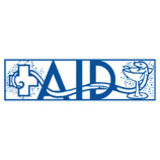 AID Associazione