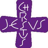 Profile for Religieuses de l'Assomption