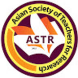 Profile for Asian Society of Teachers for Research, Inc.