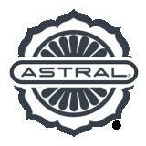 Profile for Astral