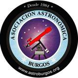 Asociación Astronómica de Burgos