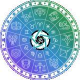 Profile for Astrologer Guru Deva