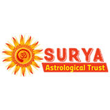 Profile for Astrologer Surya Ji