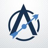 Profile for Astrolabio Diario Digital