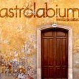 ASTROLABIUM Revista de Cultura