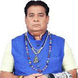 Profile for astrologerprakashjoshi.ris