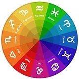 Profile for astrologerramjishastri77