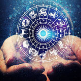Profile for Astrology Expert