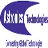 Profile for Astronics Technologies