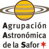 Profile for astrosafor
