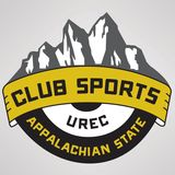 App State Club Sports