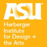Profile for Arizona State University Herberger Institute for Design + the Arts