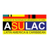 ASULAC