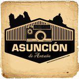 Profile for Asunción de Antaño