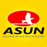 Profile for Asun Supermercados