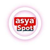 Profile for Asya Spot
