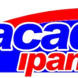Profile for Atacadao Ipanema