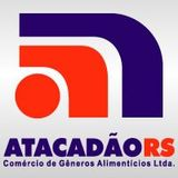 Profile for Atacadão RS
