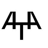 Profile for ATA Cultural
