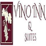 Profile for Vino Inn & Suites