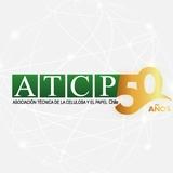 Profile for Atcp Chile