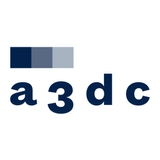 Profile for A3DC Atelier 3D couleur