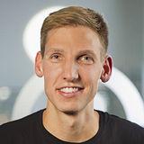 Profile for Marcel Lustenberger