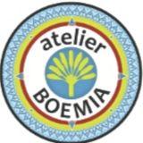 Profile for atelier boemia