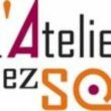 Profile for Atelier Chez Soi