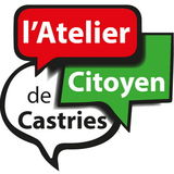Profile for Atelier Citoyen