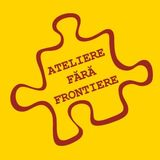 Profile for Ateliere Fara Frontiere