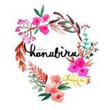 Profile for Atelier Hanabira