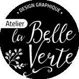 Profile for Atelier La Belle Verte