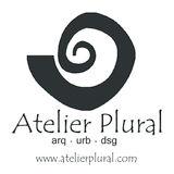 Profile for Atelier Plural Arquitetura, Urbanismo e Design