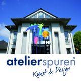 Profile for Atelierspuren Kunst & Design
