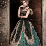 Profile for Atelier Tiepolo