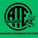 Profile for ATE Rosario prensa ATE Rosario
