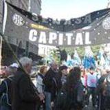 Profile for Ate Senasa Capital