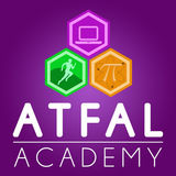 Profile for Atfal Academy