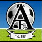 Profile for Attleborough Town Football Club