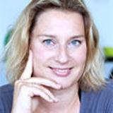 Profile for Athalie Stegeman