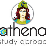 Profile for Athena Study Abroad