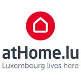 Profile for atHome