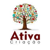 Profile for Ativa Comunicação & Design