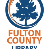 Profile for Fulton County Library System