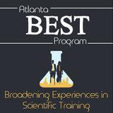 Profile for Atlanta BEST Magazine