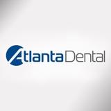 Profile for Atlanta Dental Supply