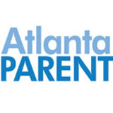 Profile for Atlanta Parent