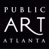 Profile for Atlanta Public Art